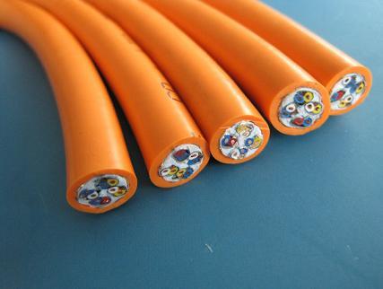 普通型编码器电缆